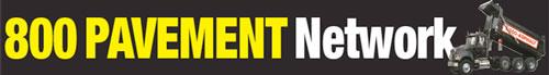 1800pavementnetwork 500px - Homepage