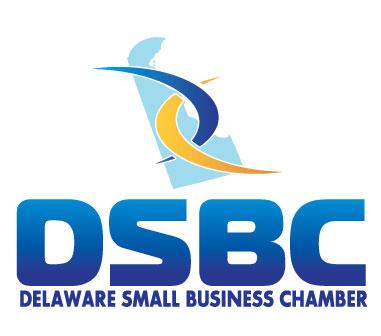 DSBC logo - Homepage