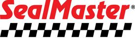 SealMaster Logo 275px - Homepage
