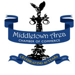 middletown logo - Homepage