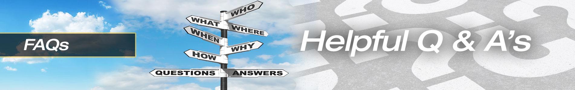 Header FAQ2 - FAQ