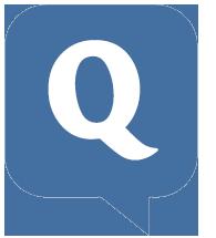 Q2 - FAQ