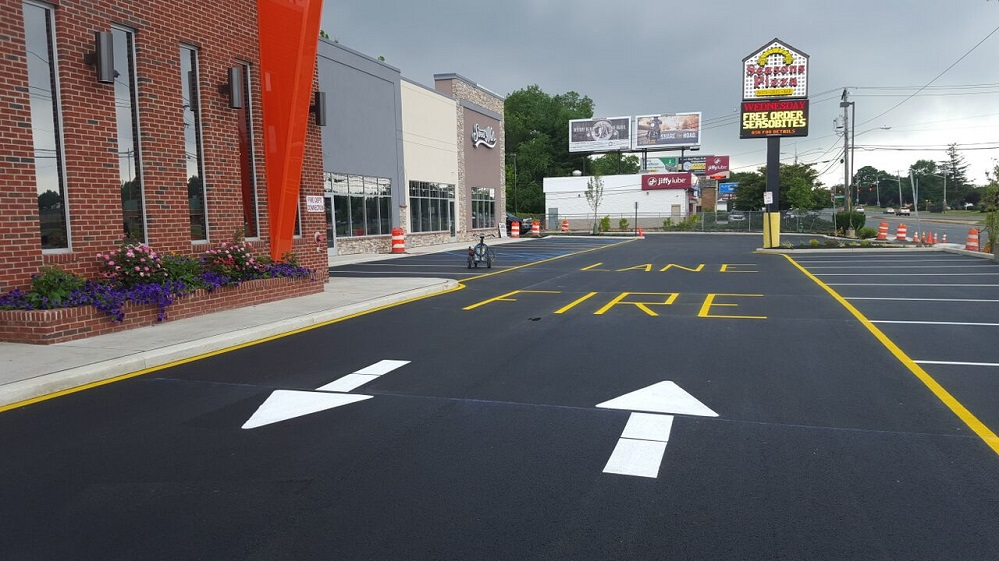 Parking Lot Markings preview.lrz  - Photo Gallery