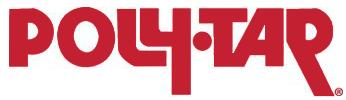 PolyTar - Homepage