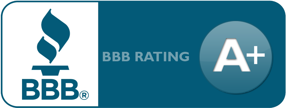 bbb a rating - Homepage