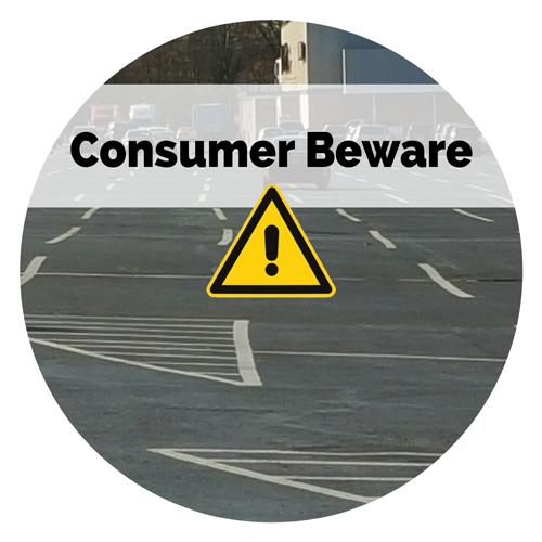 cta consumer 500px - Homepage