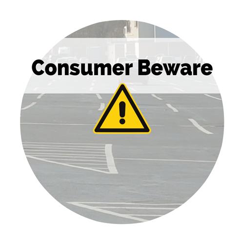 cta consumer hover - Homepage