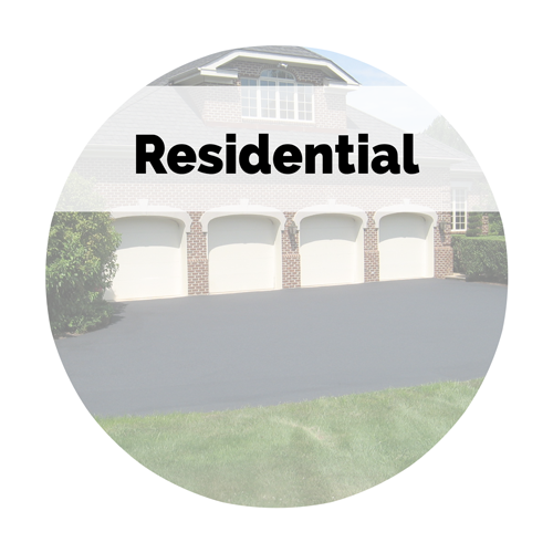 cta residential hover - Homepage