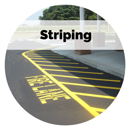 cta striping 2 - Homepage