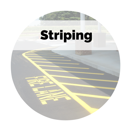 cta striping hover2 - Homepage